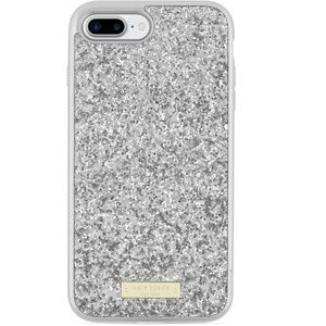 Kate Spade New York Case for iPhone 8 /7/6/6s